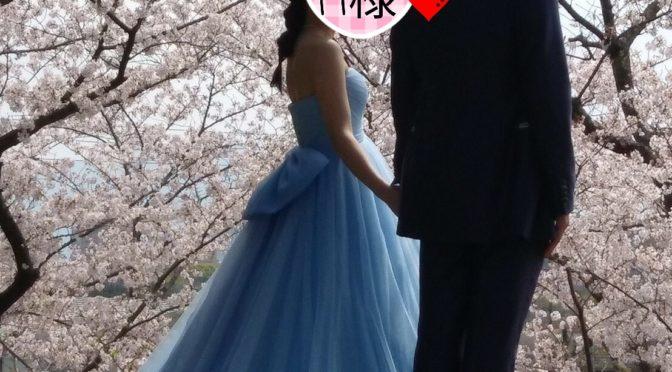 【小倉の花嫁様へ】ブライダルエステキャンペーン